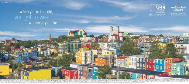 NL Tourism Billboard2
