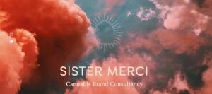 sistermerci