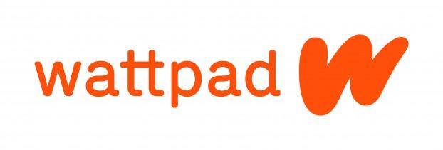 Wattpad-new