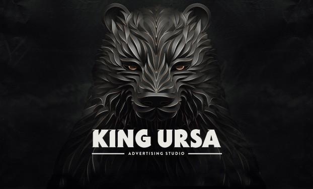 King Ursa