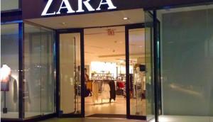 Zara-fashion1