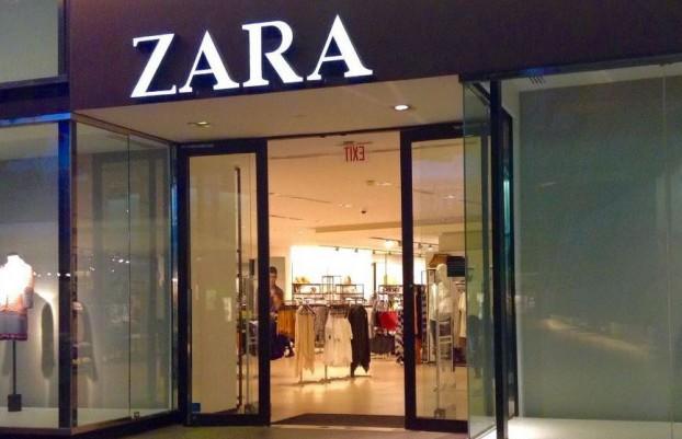 Zara-fashion2