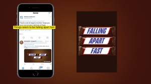 73456_snickers hater bar image