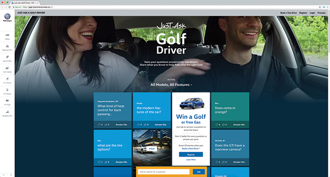 76534_Golf Driver image
