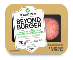 Beyond Burger Packaging_Canada 2 (1)