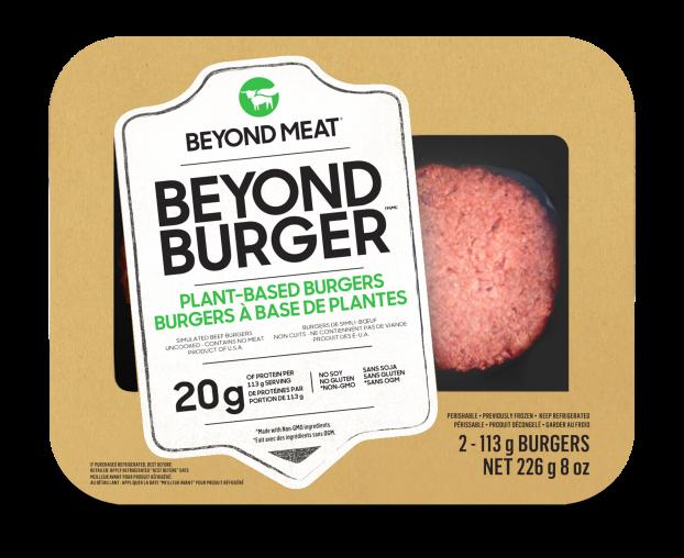 Beyond Burger Packaging_Canada 2 (1)