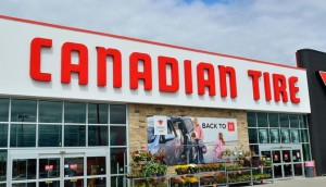 Canadian-Tire-main