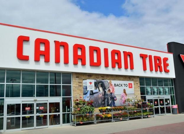 Canadian-Tire-main