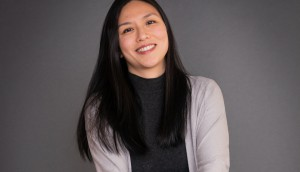 Christine-Poh-Director-UX-Engine-Digital