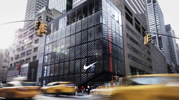 Exterior_3-Nike