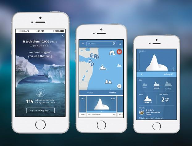 Iceberg Finder (1)
