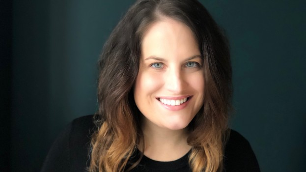 Laura Rowan 2