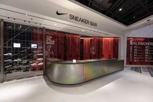 Nike_Speed_Shop_1