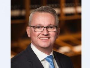 Sean-MacLeod