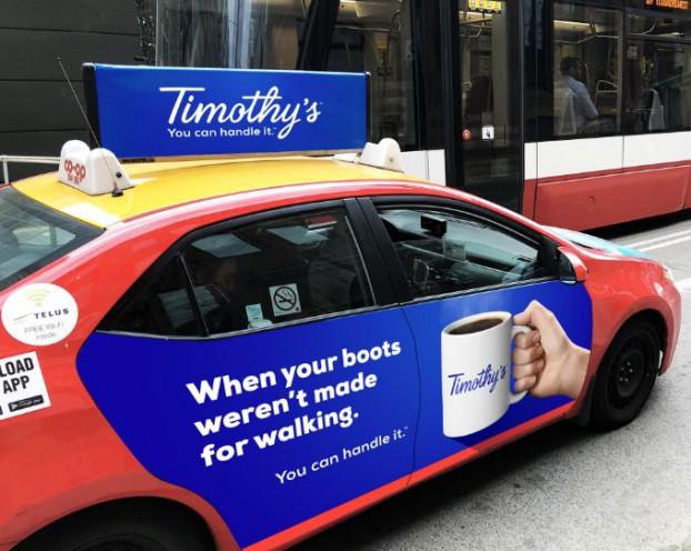 Timothy's2