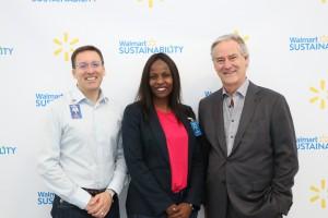 Walmart Canada-Walmart Canada Launches Major Emissions Reduction