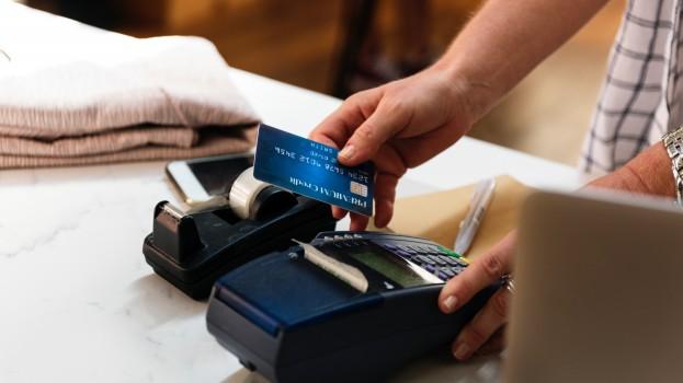 access-card-cellphone-1308747
