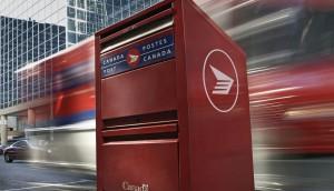 canadapostmailbox
