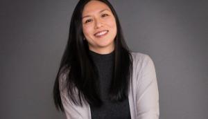 Christine-Poh-Director-UX-Engine-Digital