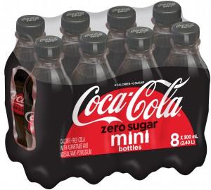 Coca-Cola Zero Sugar_8pack