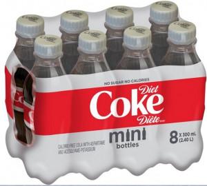 Coke_mini