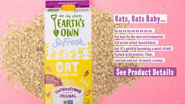 earths-own-oats