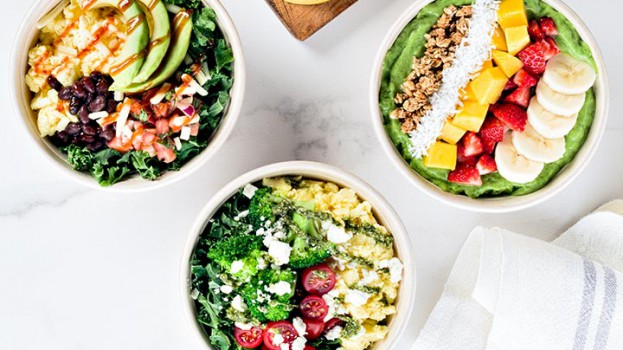 Freshii_Home-Breakfast