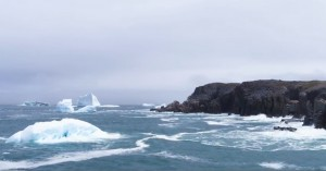 icebergmain