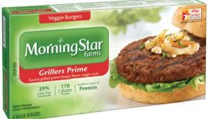 morningstar-burger