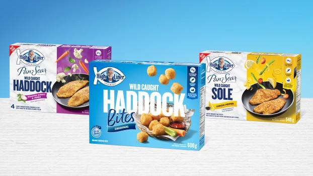 new_highliner_packaging