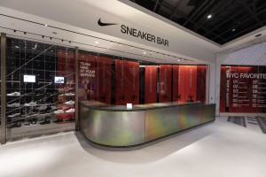 Nike_Speed_Shop_1