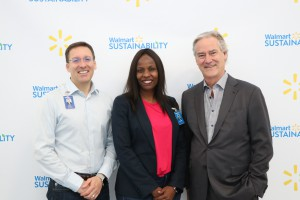 Walmart Canada-Walmart Canada Launches Major Emissions Reduction
