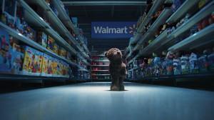 Walmart_TEDDY_WEB60_E