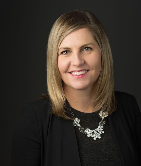 ChristineMcNab