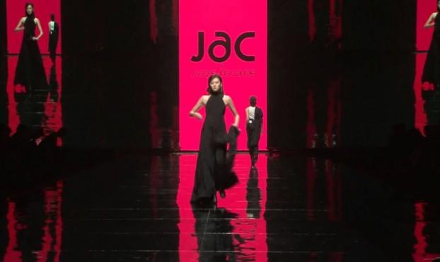 JAC-JC