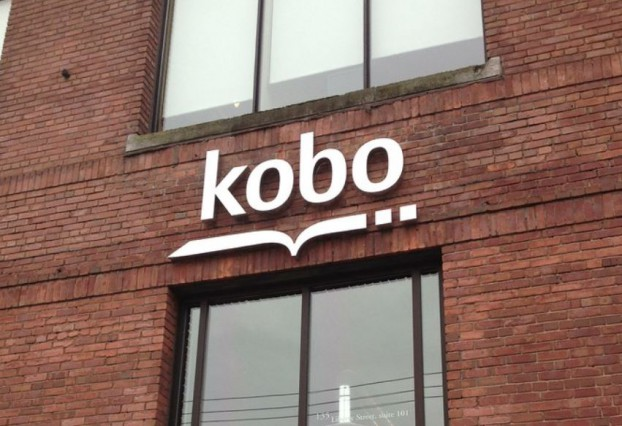 Kobo2