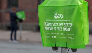ALC-Lotto-Max-Free-Parking-3