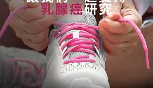 breast-cancer-walk