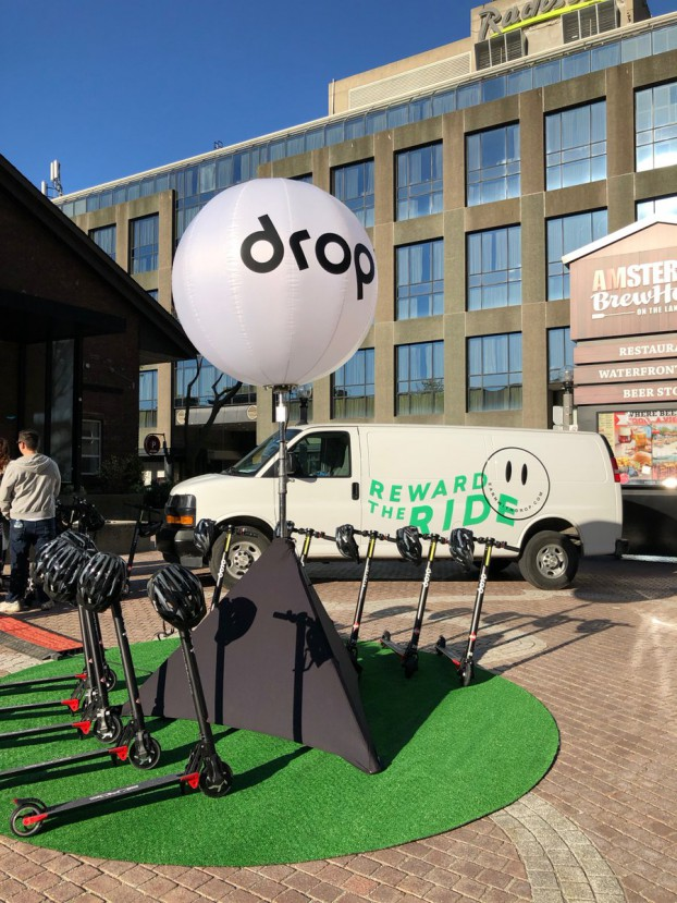 dropscooters