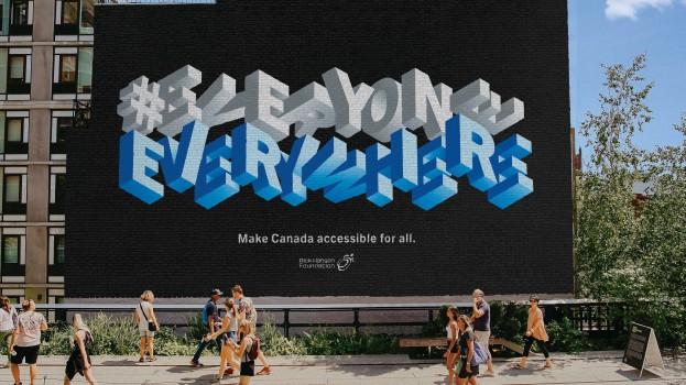 Everyone_Everywhere_Wordmark