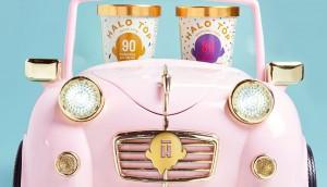 halo-top-drive