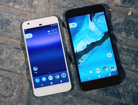 phones-