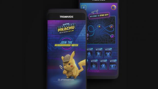 pikachu-samsung