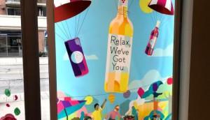 wine-rack2