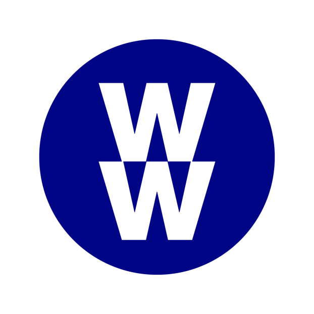 ww_logo_blue_rgb