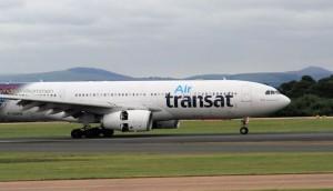 Air Transat-main