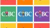 CIBC_PRIDE2