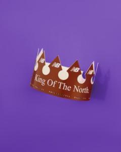 Crown_Post_Purplejpg