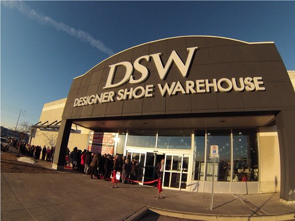 DSW-2