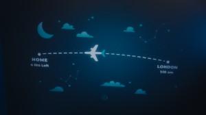 Flight Light 4